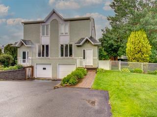 House for sale in Victoriaville, Centre-du-Québec, 62A, Rue  Boulanger Sud, 22959388 - Centris.ca