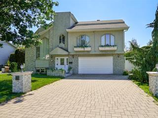 House for sale in Blainville, Laurentides, 24, Rue de la Sentinelle, 12949653 - Centris.ca