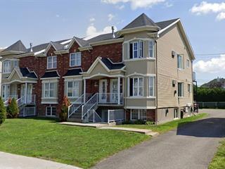 Triplex à vendre à Laval (Sainte-Dorothée), Laval, 6956 - 6960, boulevard  Notre-Dame, 24245172 - Centris.ca
