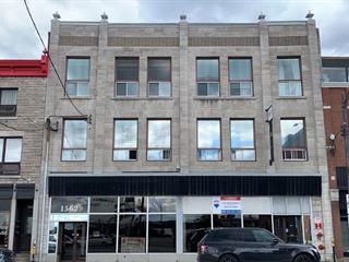 Bâtisse commerciale à vendre à Trois-Rivières, Mauricie, 1554Z - 1562Z, Rue  Notre-Dame Centre, 24272351 - Centris.ca