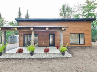Maison à vendre à Sainte-Lucie-des-Laurentides, Laurentides, Chemin du Golf, 13103773 - Centris.ca