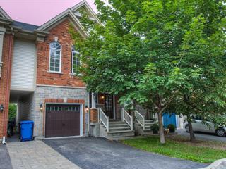 Maison à vendre à Vaudreuil-Dorion, Montérégie, 383, Rue  Sylvio-Mantha, 27941314 - Centris.ca