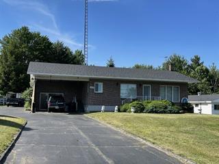 Duplex for sale in Granby, Montérégie, 1066Z - 1068Z, Rue  Denison Ouest, 17691466 - Centris.ca