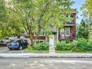 Quintuplex for sale in Varennes, Montérégie, 307, Rue  Sainte-Anne, 28649254 - Centris.ca
