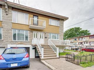 Triplex for sale in Montréal (Montréal-Nord), Montréal (Island), 10844 - 10848, Avenue  Éthier, 17012747 - Centris.ca
