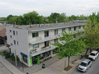 Immeuble à revenus à vendre à Montréal (Mercier/Hochelaga-Maisonneuve), Montréal (Île), 8850 - 8874, Rue  Hochelaga, 23835097 - Centris.ca