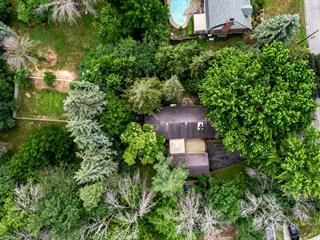 House for sale in Rosemère, Laurentides, 206, Rue  Westgate, 28436537 - Centris.ca
