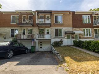 Duplex à vendre à Montréal (Mercier/Hochelaga-Maisonneuve), Montréal (Île), 6067 - 6069, Rue de Marseille, 26686087 - Centris.ca
