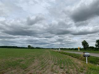 Terre à vendre à Mascouche, Lanaudière, Chemin  Newton, 14828699 - Centris.ca