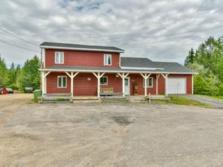 House for sale in Lantier, Laurentides, 795, boulevard  Rolland-Cloutier, 19567137 - Centris.ca