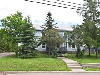 Triplex for sale in Cacouna, Bas-Saint-Laurent, 516A - 516C, Rue du Patrimoine, 26645799 - Centris.ca
