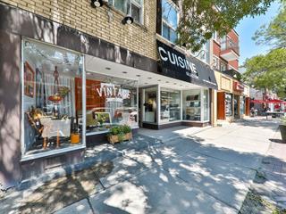 Bâtisse commerciale à vendre à Lachute, Laurentides, 545 - 545B, Rue  Principale, 10771019 - Centris.ca