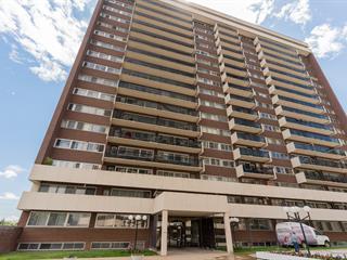 Condo for sale in Côte-Saint-Luc, Montréal (Island), 5700, boulevard  Cavendish, apt. 1708, 21787056 - Centris.ca