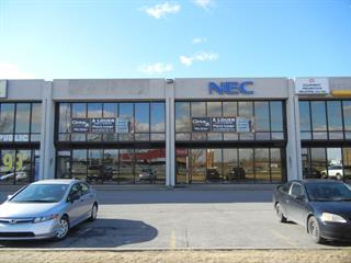 Commercial building for rent in Laval (Chomedey), Laval, 1641A, Autoroute  Jean-Noël-Lavoie (A-440), 14938699 - Centris.ca