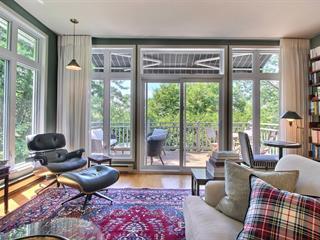 House for sale in North Hatley, Estrie, 265, Rue  McKay, 13910704 - Centris.ca