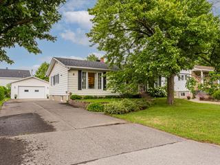 Maison à vendre à Notre-Dame-des-Prairies, Lanaudière, 6, Rue  Robillard, 20041462 - Centris.ca