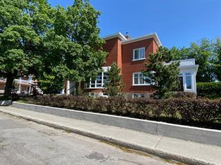 Maison à vendre à Rimouski, Bas-Saint-Laurent, 57, Rue  Jules-A.-Brillant, 16160318 - Centris.ca