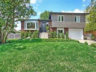 Maison à vendre à Brossard, Montérégie, 6315, Avenue  Boniface, 13592507 - Centris.ca