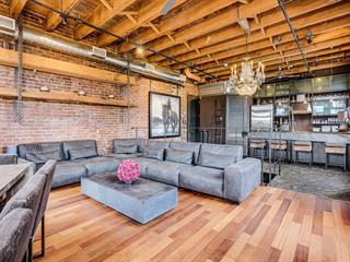 Maison en copropriété à vendre à Montréal (Le Sud-Ouest), Montréal (Île), 56, Rue  Turgeon, 9933103 - Centris.ca