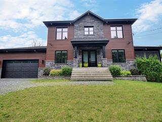 House for sale in Saint-Lambert-de-Lauzon, Chaudière-Appalaches, 163, Rue  Hébert, 22836689 - Centris.ca