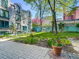 House for sale in Montréal (Le Plateau-Mont-Royal), Montréal (Island), 3455Z, Rue  Sainte-Famille, 9482850 - Centris.ca