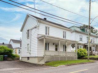 Duplex for sale in Lévis (Les Chutes-de-la-Chaudière-Est), Chaudière-Appalaches, 3413 - 3415, Avenue des Églises, 22704252 - Centris.ca