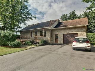 Maison à vendre à Saint-Patrice-de-Sherrington, Montérégie, 3, Place  Murray, 11052084 - Centris.ca