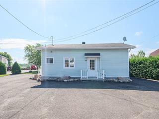 House for sale in Sainte-Angèle-de-Monnoir, Montérégie, 44, Chemin de la Grande-Ligne, 27014507 - Centris.ca