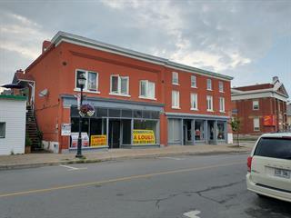 Local commercial à louer à Ormstown, Montérégie, 55, Rue  Lambton, 23264868 - Centris.ca