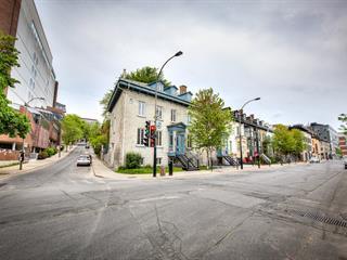 Bâtisse commerciale à vendre à Montréal (Ville-Marie), Montréal (Île), 305Z - 307Z, Rue  Ontario Est, 19433807 - Centris.ca