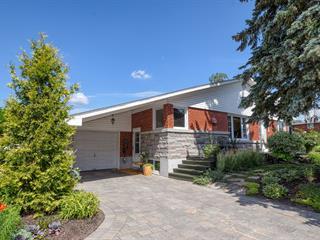 House for sale in Marieville, Montérégie, 966, Rue  Sainte-Marie, 26496825 - Centris.ca