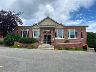 Commercial unit for rent in Vaudreuil-Dorion, Montérégie, 469, Avenue  Saint-Charles, suite 100, 21163070 - Centris.ca