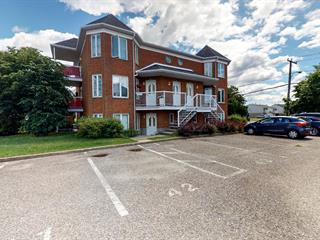 Immeuble à revenus à vendre à Lévis (Les Chutes-de-la-Chaudière-Est), Chaudière-Appalaches, 1035, Rue de la Prairie Ouest, 21515281 - Centris.ca
