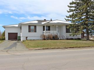 House for sale in La Durantaye, Chaudière-Appalaches, 17, Rue  Olivier-Morel, 27737232 - Centris.ca