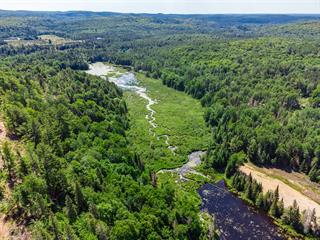 Lot for sale in Thorne, Outaouais, Chemin  Bryson, 24864426 - Centris.ca