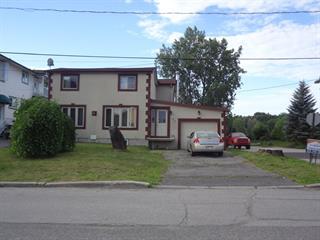 Maison à vendre à Gatineau (Gatineau), Outaouais, 302, Rue  Riviera, 22153593 - Centris.ca