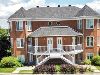 Triplex à vendre à Lévis (Les Chutes-de-la-Chaudière-Est), Chaudière-Appalaches, 1035A - 1035C, Rue de la Prairie Ouest, 16575365 - Centris.ca