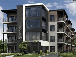 Terrain à vendre à Lévis (Desjardins), Chaudière-Appalaches, 4100, boulevard  Guillaume-Couture, 11081793 - Centris.ca