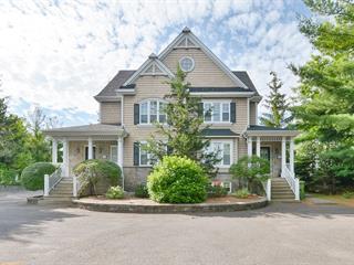 Quadruplex à vendre à Bois-des-Filion, Laurentides, 750 - 756, Avenue de l'Érablière, 26745227 - Centris.ca