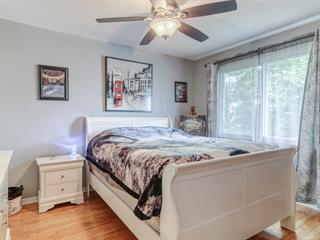 House for sale in Montréal (Villeray/Saint-Michel/Parc-Extension), Montréal (Island), 7710, 23e Avenue, 20279853 - Centris.ca