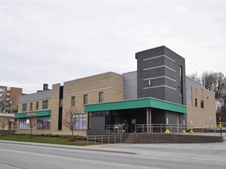 Commercial unit for rent in Sherbrooke (Fleurimont), Estrie, 632, Rue  Bowen Sud, 26363965 - Centris.ca