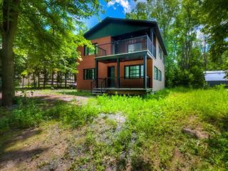House for sale in Noyan, Montérégie, 33, Rue  Vosburgh, 16071376 - Centris.ca