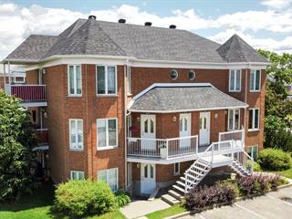 Triplex à vendre à Lévis (Les Chutes-de-la-Chaudière-Est), Chaudière-Appalaches, 1035D - 1035F, Rue de la Prairie Ouest, 11128229 - Centris.ca