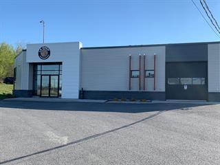 Bâtisse commerciale à vendre à Donnacona, Capitale-Nationale, 581, boulevard des Écureuils, 15541581 - Centris.ca
