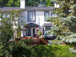 Condo à vendre à Piedmont, Laurentides, 731, Chemin du Nordais, 27732687 - Centris.ca