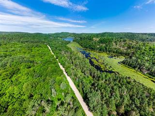 Lot for sale in Thorne, Outaouais, Chemin  Bryson, 13560820 - Centris.ca