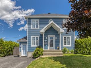 Maison à vendre à Québec (Beauport), Capitale-Nationale, 378, Rue de la Charmotte, 26312237 - Centris.ca