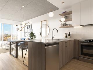 Condo à vendre à Montréal (Saint-Léonard), Montréal (Île), 5200, Rue  Jean-Talon Est, app. 511, 22405881 - Centris.ca