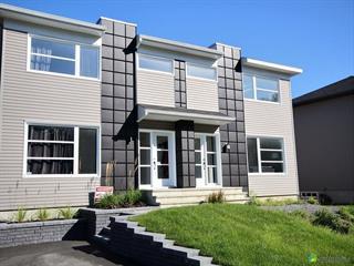 House for sale in Sainte-Catherine-de-la-Jacques-Cartier, Capitale-Nationale, Rue du Levant, 10483488 - Centris.ca