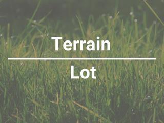 Terrain à vendre à Ham-Sud, Estrie, Rue des Sommets, 22909814 - Centris.ca